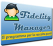 Fidelity Manager