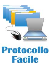 Protocollo Facile